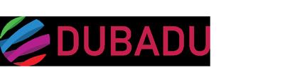 Dubadu Tukluks